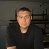 Евгений, 30, г.Армавир