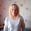 Марина, 32, г.Губкин