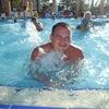 Аексей, 34, г.Гаврилов Ям