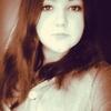 Наталия, 19, г.Першотравенск