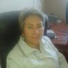 Светлана, 61, г.Лисичанск