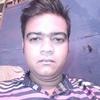 Ravindra Rajput, 32, г.Gurgaon