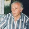 Виктор, 66, г.Владивосток