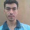 hamada, 30, г.Каир