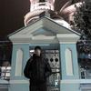 Иван, 18, г.Усолье-Сибирское (Иркутская обл.)