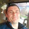 Вик, 36, г.Старый Оскол