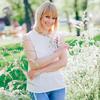 Людмила, 35, г.Тамбов