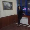 Зоя, 58, г.Бишкек