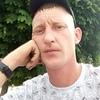 Сергей Ермилов, 30, г.Астрахань