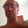 Владимир, 54, г.Кагул