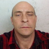 Александр, 42, г.Каменск-Шахтинский