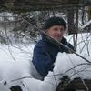 Егор, 53, г.Советский (Тюменская обл.)