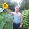 Александр, 63, г.Жлобин