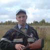 Сергей, 40, г.Завьялово