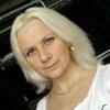ALINKA, 38, г.Ейшишес