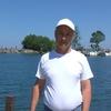 Ташпулат, 54, г.Кливленд