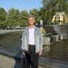 Виктор, 57, г.Кременчуг