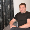 Олег, 42, г.Малин