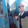 Саша, 36, г.Арсеньев