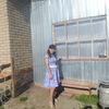 Асия, 25, г.Джетыгара