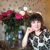 Ольга, 49, г.Полтава