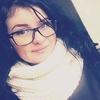 Наташа, 18, г.Селижарово