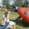 Екатерина, 26, г.Магнитогорск