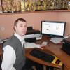 serghei, 36, г.Кишинёв