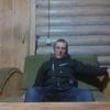 Aliksandar, 25, г.Ярцево