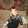 Лидочка Александровна, 20, г.Серебряные Пруды