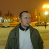 Денис, 32, г.Строитель