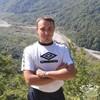 Андрей Агарков, 30, г.Краснокамск