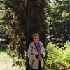 Татьяна, 63, г.Большой Камень
