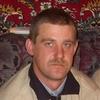 alex, 40, г.Адамовка