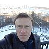 Алексей, 40, г.Евпатория