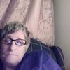 Linda S.Crawford, 59, г.Роли