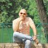 Игорь, 53, г.Зеленоградск