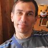 Ринат, 49, г.Саранск