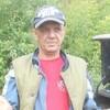 Евгений, 50, г.Ленинск-Кузнецкий