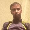 Павел, 36, г.Бугульма