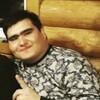 Ali, 27, г.Нижнекамск