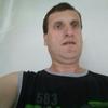 Josef, 42, г.Прага