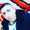 Саша, 23, г.Черновцы