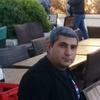 Anr, 34, г.Баку