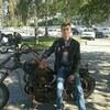 Юрий, 22, г.Черновцы