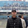 Алексей, 27, г.Сатка