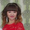 Оксана, 19, г.Первомайск