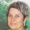 Татьяна, 53, г.Белово