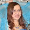 Виктория, 35, г.Ярцево