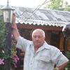 Александр, 58, г.Славянск